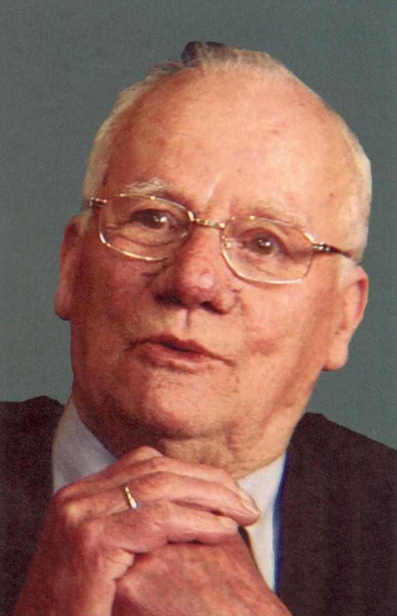 Sjeuf Felder
