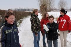 winterwandeling (1)