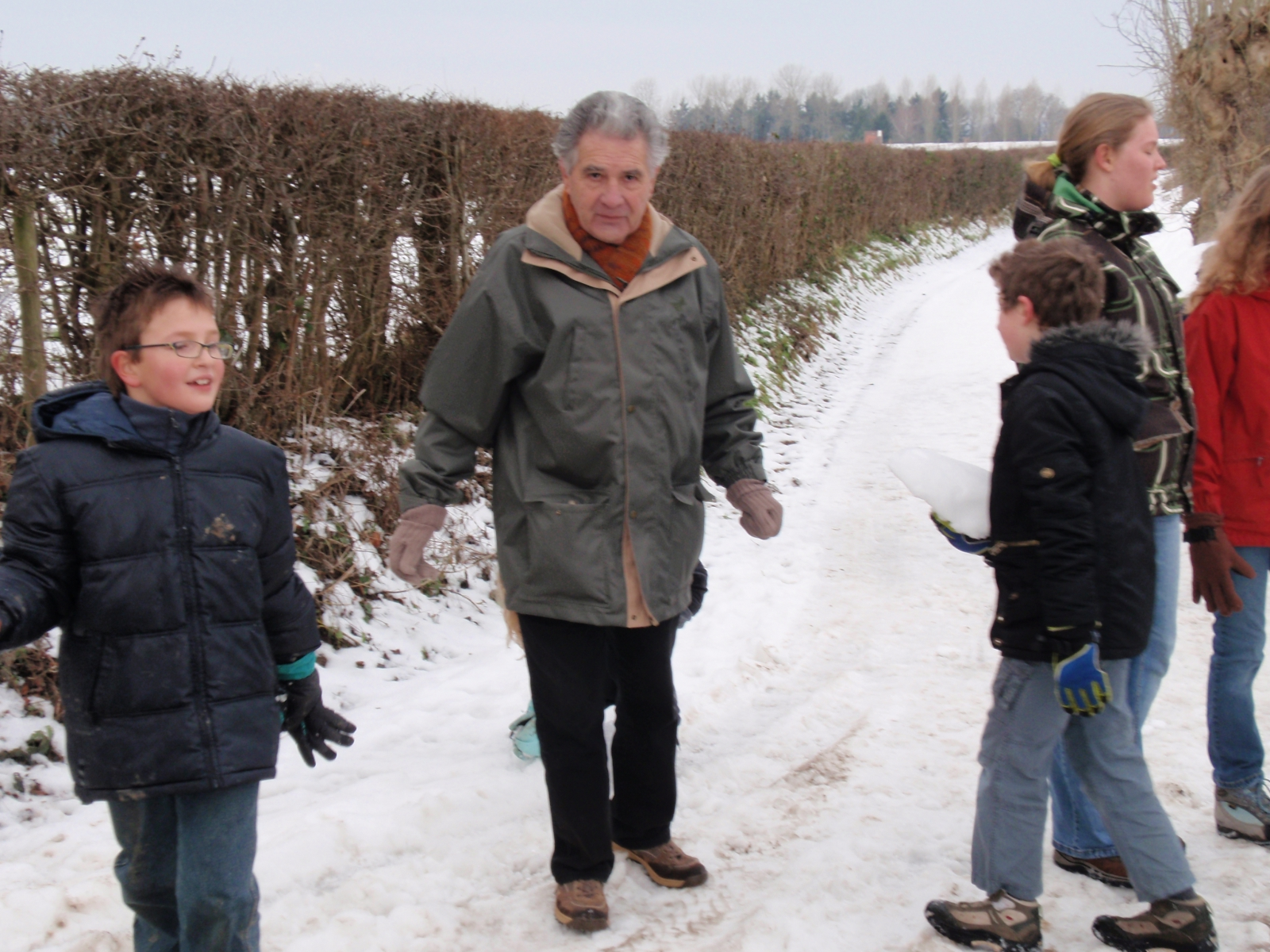 winterwandeling (2)